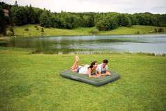 Надувной Матрас Coleman Comfort Bed Double (2000025182)