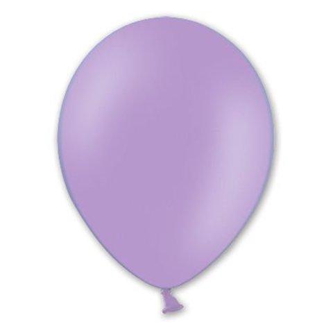 В 105/009 Пастель Экстра Lavender