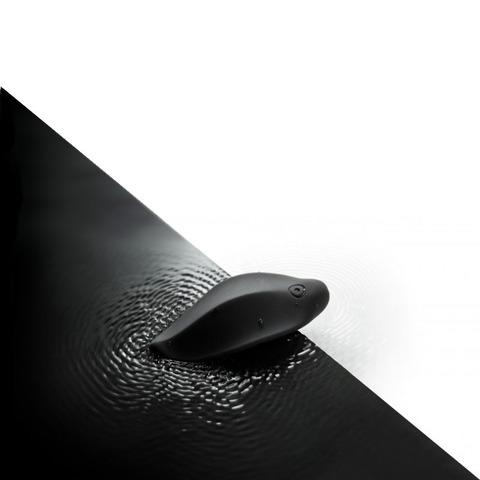 YESforLOV LOV Touch Набор