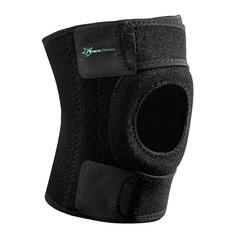 Защита для колен