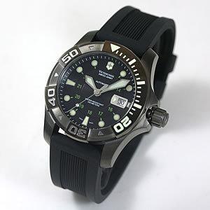Часы Victorinox (241355)