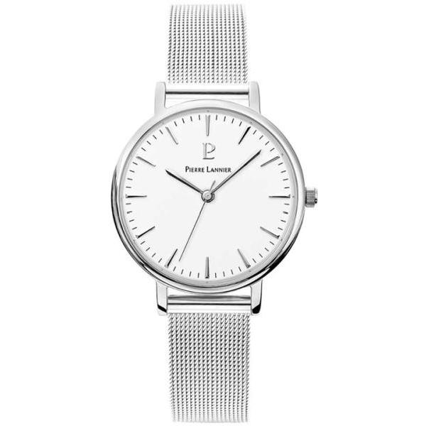 Женские часы Pierre Lannier Emma & Chloe 435C628
