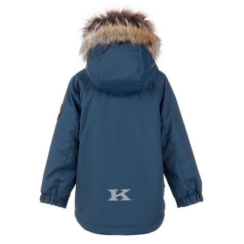 Зимняя парка Kerry купить