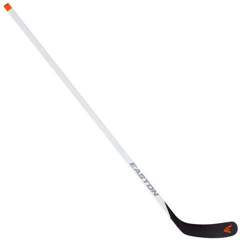 Клюшка хоккейная EASTON MAKO M5 II GRIP SR