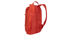 Рюкзак городской Thule EnRoute Backpack 18L Rooibos - 2