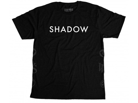 Футболка Shadow VVS