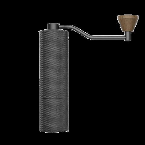 Кофемолка ручная Timemore Chestnut C1