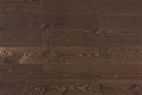Паркетная доска Amber Wood Ясень Кофе (1860 мм*189 мм*14 мм) Россия