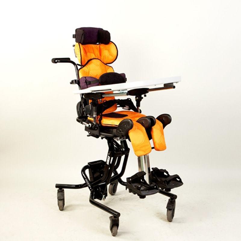 Ортопедические функциональные кресла Ортопедическое функциональное кресло Майгоу big-4892-1.jpg