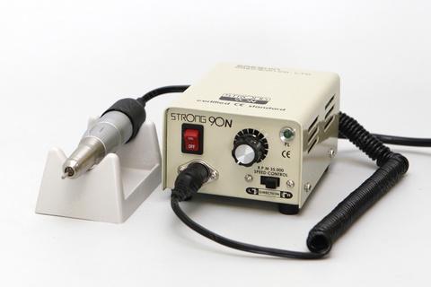 Аппарат для маникюра STRONG 90 / 120