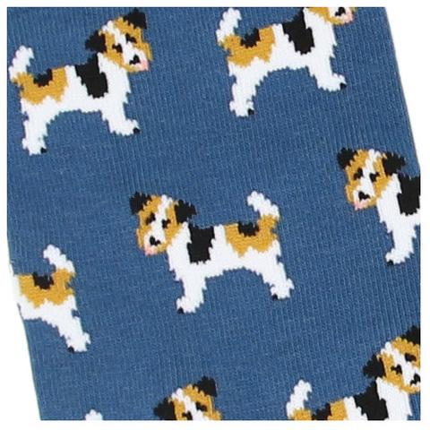 Носки Puppy