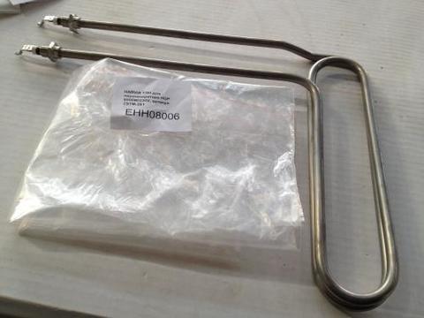 Нагревательный элемент Harvia ZSTM-260 3600W для парогенератора