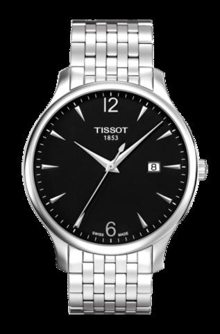 Часы мужские Tissot T063.610.11.057.00 T-Classic