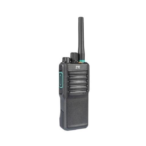 Портативная УКВ DMR радиостанция ZTE PH700L U