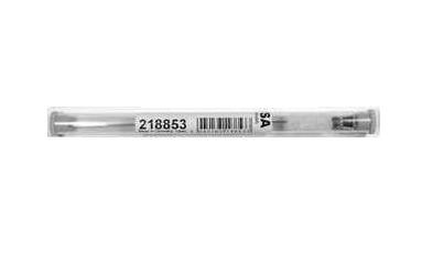 Запчасти для аэрографов Hansa Краскораспылительный комплект 0.2мм (nickel) для Hansa import_files_8c_8ce7ca506bcc11df8059001fd01e5b16_9cb57e380b3b11e4a62c50465d8a474e.png