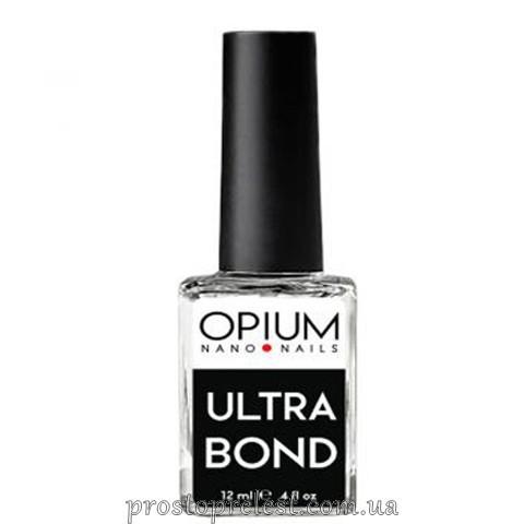 Opium Ultra Bond - Безкислотный праймер