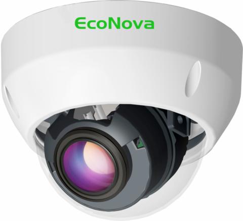 EcoNova-0378