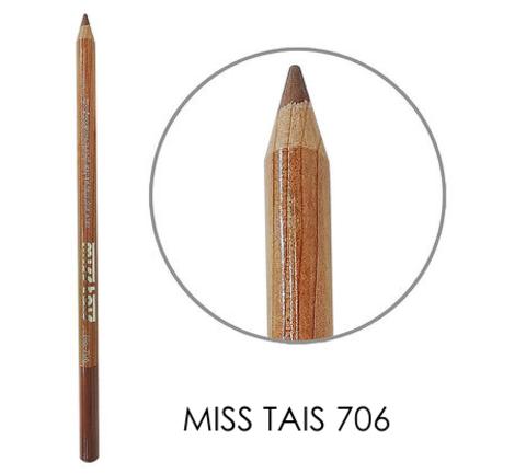 miss tais 706
