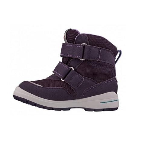 Зимние ботинки Viking купить