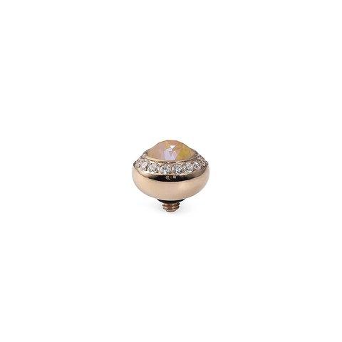 Шарм Tondo Deluxe peach delight 621143 R/RG