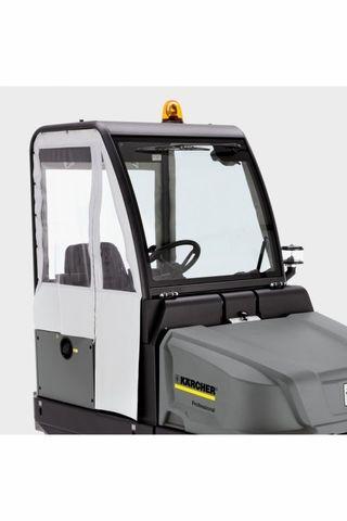 МК кабины, для KM 130/300 Karcher
