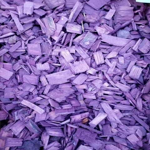 Щепа Гранат 60л фиолетовая