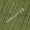 Пряжа Камтекс Денди (Мерсеризованный хлопок-100%) 038 (хаки)