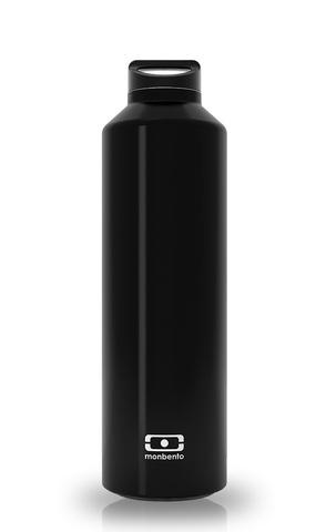 Термос Monbento Steel (0,5 литра), оникс
