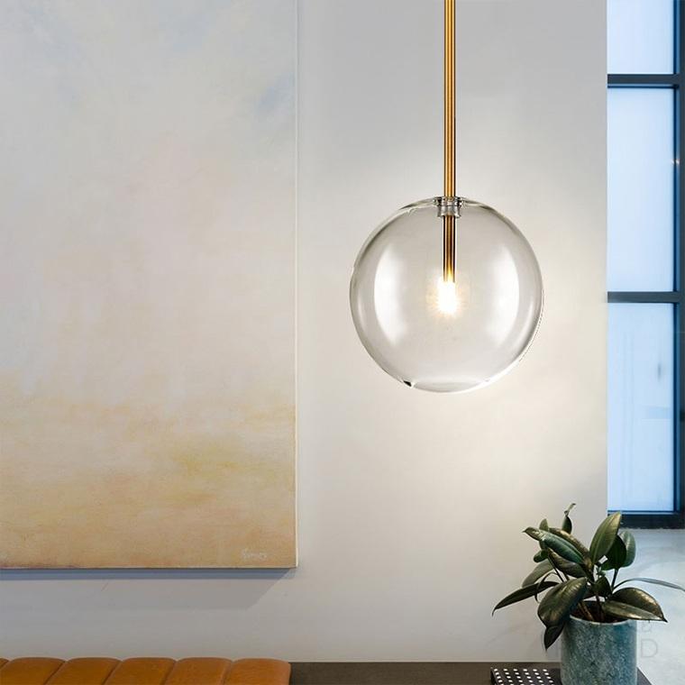 Подвесной светильник Lampatron style Arto
