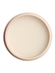 Бальзам для лица и тела универсальный с маслом Ши CARE PLUS Shea Multi Balm 17гр