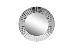 Зеркало Garda Decor 50SX-2023