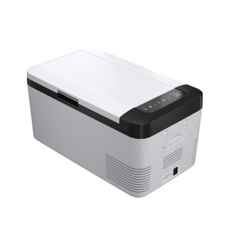Компрессорный автохолодильник Alpicool K18 (12V/24V/220V, 18л)