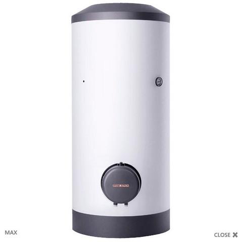 Накопительный водонагреватель Stiebel Eltron SHW 400 S