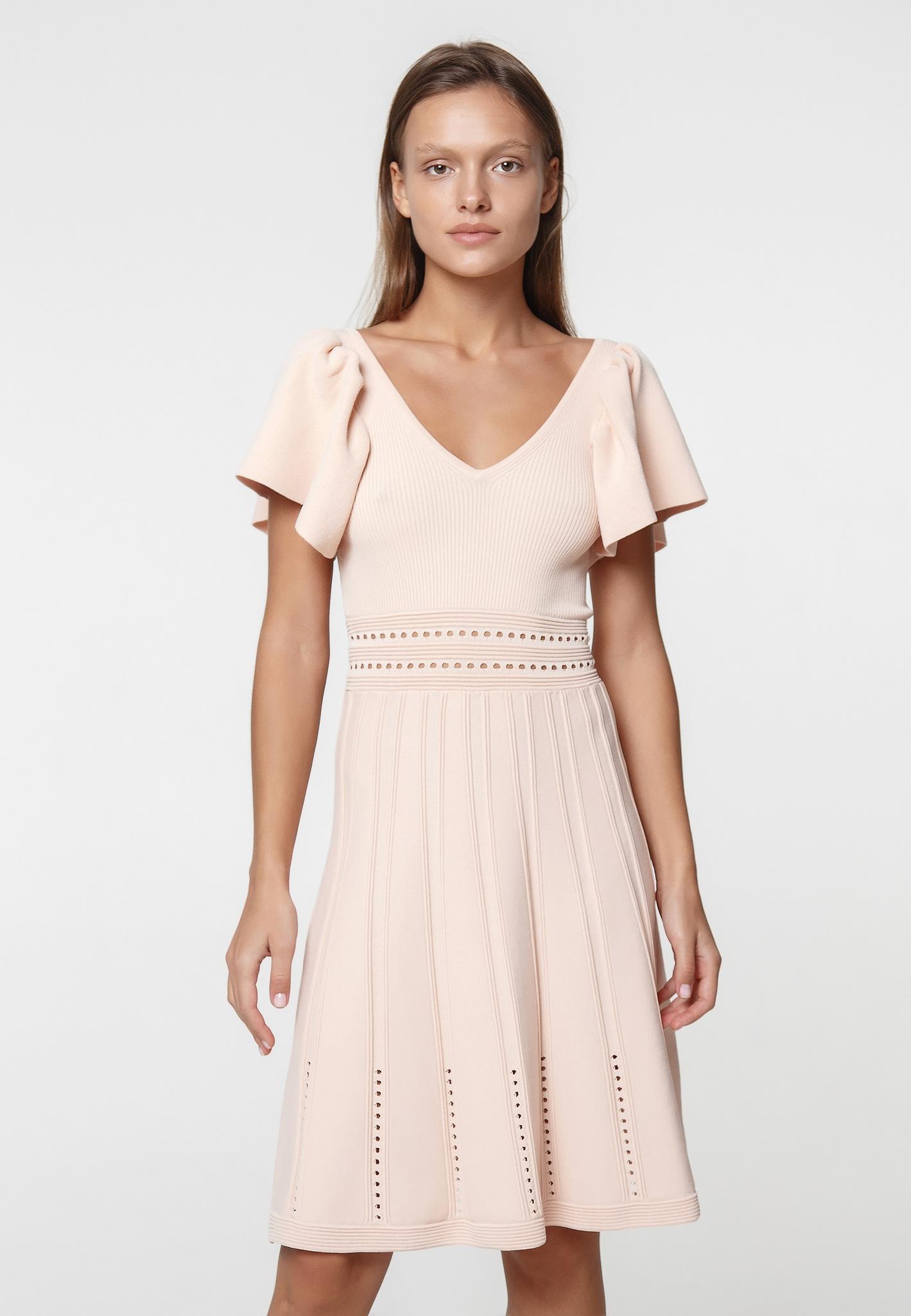 Платье Фарфала