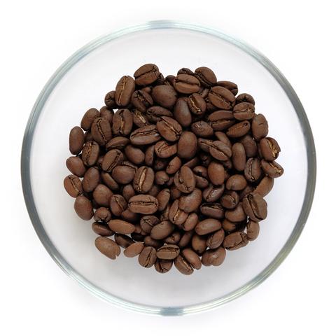 Кофе Сальвадор