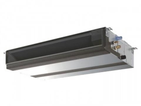Mitsubishi Electric PEFY-P40VMAL-E внутренний канальный блок VRF CITY MULTI G6