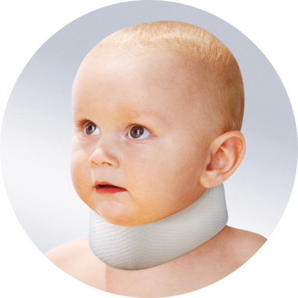 Бандажи и ортезы шейные Бандаж шейный для новорожденных e07829b8cb6b62627e72abb5df89bbe6.jpg