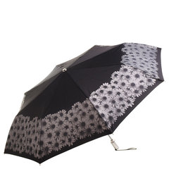 з620/1 mini Stilla (зонт жен., автомат)