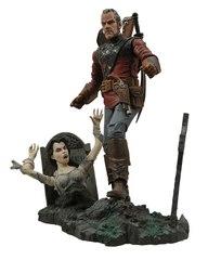 Select Figure Van Helsing
