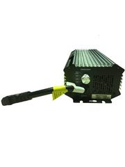 ЭПРА Powerlux 600 Вт