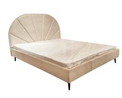 Пазлы кровать