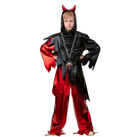 Карнавальный костюм детский  Демон