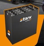 Аккумулятор Stark Classic 24V 2 EPzS 250 ( 24V 250Ah / 24В 250Ач ) - фотография