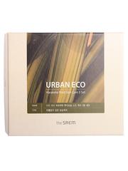 СМ Harakeke R Набор уходовый с экстр. корня новозел. льна Urban Eco Harakeke Root Skin Care 3 Set 180мл/140мл/60мл/31мл*2