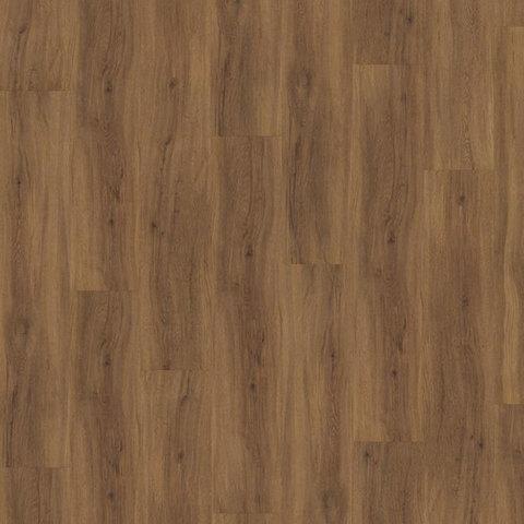 Виниловый ламинат Kahrs Luxury Tiles Wood Redwood