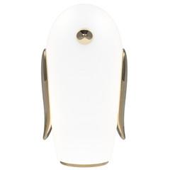 лампа настольная Noot Noot