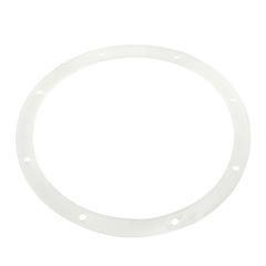 Уплотняющая прокладка Добровар, 160 мм, силикон, 8 шпилек