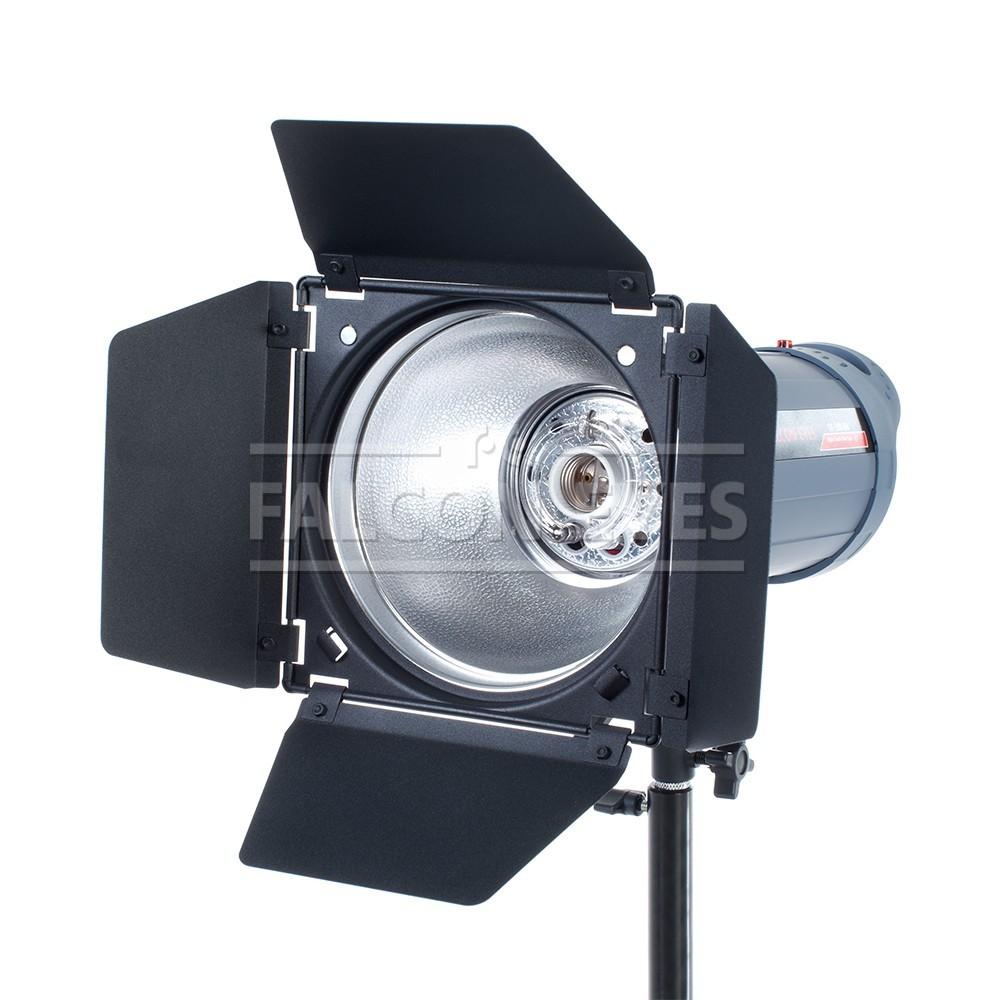 Falcon Eyes DEA-BHC (M175mm)