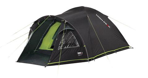 Туристическая палатка High Peak Talos 3