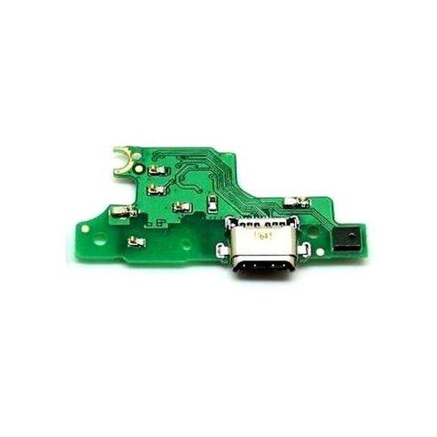 Flex Cable  Huawei Nova for charger Flex Copy MOQ:10